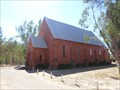 Image for St Stephens Anglican Church - Toodyay,  Western Australia