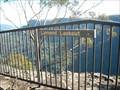 Image for Lamond Lookout - East Rim Track, Morton National Park, NSW