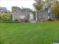 Image for Blackfriars Dominican Priory - Mill Road, Arundel, UK