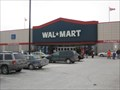Image for Wal*Mart - Whitby, ON