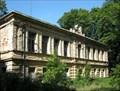 Image for Národní Škola - Klášter Teplá, CZ