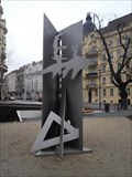 Image for František Pawlu (Pavlu) - Brno, Czech Republic