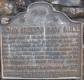 Image for FIRST - Saw mill in San Francisco Bay Region  - Mill Valley, CA
