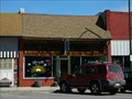 Image for 117 S. First Street  - Pleasant Hill Downtown Historic District - Pleasant Hill, Mo.