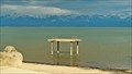 Image for Flathead Lake - Flathead County, MT