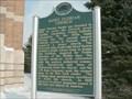 Image for Saint Florian Church / Historic District