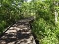 Image for Baytown Nature Park - Baytown, TX