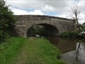 Image for Stone Bridge 55 On The Lancaster Canal - Barnacre, UK