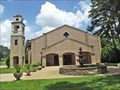 Image for Sacred Heart Catholic Church - Nacogdoches, TX