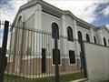 Image for A Igreja de Jesus Cristo Dos Santos dos Ultimos Dias - Bertioga, Brazil