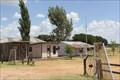 Image for Snyder Heritage Village -- Snyder TX