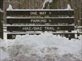 Image for Boardman Park Hike and Bike Trail  ~  Boardman, Ohio