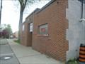Image for Ridgetown Bowling Lanes - Rdgetown, Ontario
