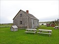 Image for Doucet House - Rustico, PEI