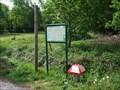 Image for 59 - Steenbergen - NL - Fietsroutenetwerk Drenthe