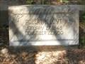 Image for 102 - Robert K. Boyt - Fernandina Beach, FL