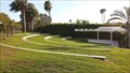 Image for Hyatt Regency Amphitheater - Newport Beach, CA
