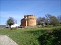 Image for Villa Romana de Milreu - Faro, Portugal