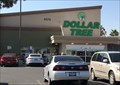 Image for Dollar Tree - Fort Apache - Las Vegas, NV
