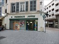 Image for Pharmacie Darioumerle - Pau, Nouvelle Aquitaine, France