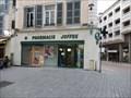 Image for Pharmacie Darioumerle - Pau, Nouvelle Aquitaine, France