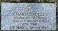 Image for Charles Mills-Brooklyn, NY