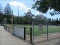 Image for Purissima Park  - Los Altos Hills, CA