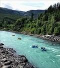 Image for Sjoa Raftingsenter - Otta, Norway