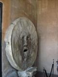 Image for Bocca della Verità - Rome, Italy