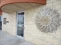 Image for Travel Info Center -- I-35 milepost 26 nr Belle Plaine KS