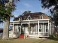 Image for Harigel House - Bellville, TX