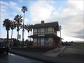 Image for Former Benicia train depot to be nominated for national registry