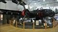 """Image for Douglas A-26C """"Invader"""""""