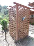 Image for Conejo Kids Garden, Butterfly House