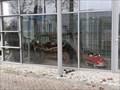 Image for Expositie Brandweer IJsselstein - IJsselstein, the Netherlands