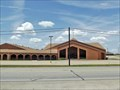 Image for Acton Baptist Church - Granbury, TX