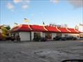 Image for McDonald's #5959 - Downtown City of Tonawanda, NY