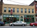 Image for Corbo's Bakery - Cleveland, Ohio