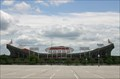 Image for Arrowhead Stadium - Kansas City, MO