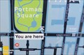 Image for You Are Here - Portman Square, London, UK