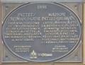 Image for Patee-Freiman House - Maison Patee-Freiman - 1891 - Ottawa- Ottawa, Ontario