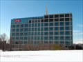 Image for Sara Lee Corporation - Downers Grove, IL