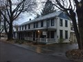 Image for Riverside Hotel - Friendsville, MD