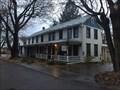 Image for Riverside Hotel - Friendsville, MD