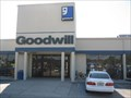 Image for Hillsborough Ave Goodwill