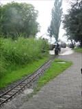 Image for Miniature Railroad in Verkehrshaus - Luzern, Switzerland