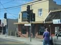 Image for Taqueria Latina - Sunnyvale, CA