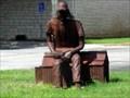 Image for Self Made Man - Salado, TX