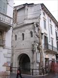 Image for Porta Leoni - Verona, Italy