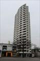 Image for Alvar Aalto - Aalto-Hochhaus – Bremen, Germany